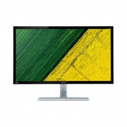 MONITOR LED 28 ACER RT280KBMJDPX NEGRO