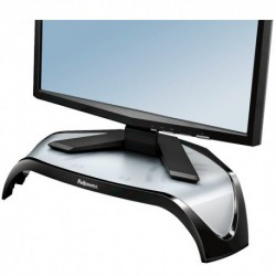 SOPORTE MONITOR FELLOWES SMART SUITES