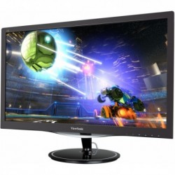 MONITOR LED 27 VIEWSONIC VX2757-MHD MMEDIA HDMI