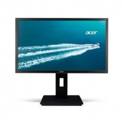 MONITOR LED IPS 23.8 ACER B246HYL NEGRO
