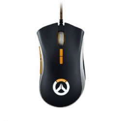 RATON RAZER DEATHADDER ELITE OVERWATCH EDITION